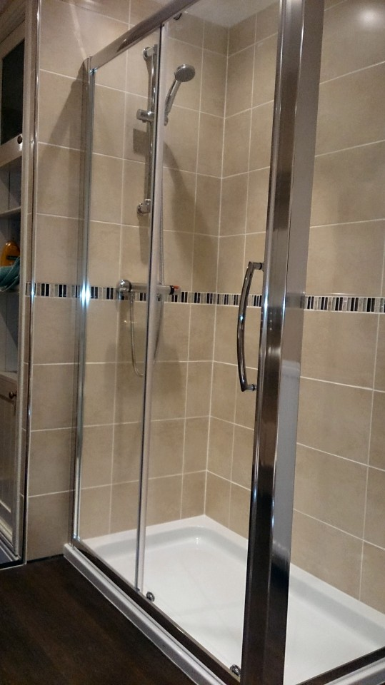 Plumbing Bathrooms Kitchens Installation Central Heating Services Stourbridge West