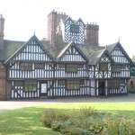 The Old Oak House, West Bromwich