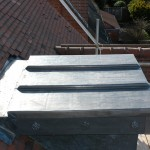 Small-Dormer-Moseley-2