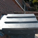 Small Dormer Moseley 2